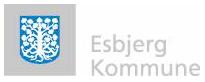 esbjerg_kommune_logo