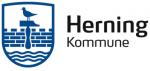 herning_kommune_logo