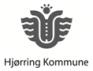 Link til Hjørring Kommune.