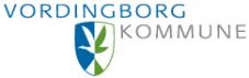 vordingborg_kommune_logo